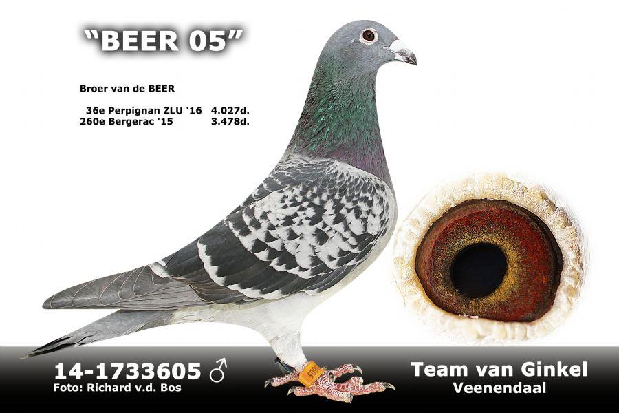 NL14-1733605