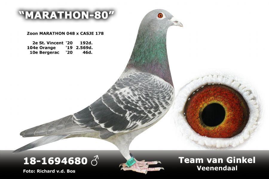 NL18-1694680