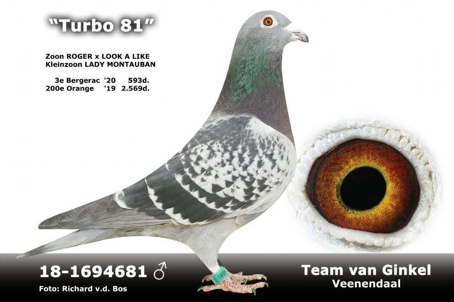 NL18-1694681